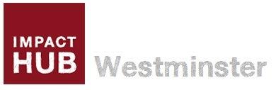 Impact HUB Westminster