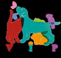 logo-png-o-hintergrund.png