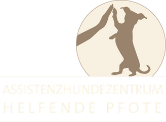 Assistenzhundezentru Helfende Pfote.png