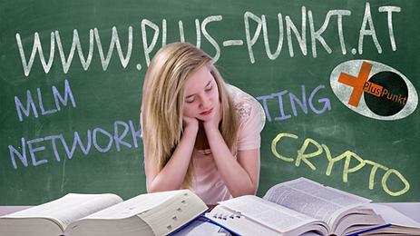 teen_girl_study_chalkboard_custom_16493.