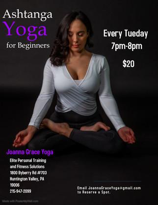 yoga 2 flyer.jpeg