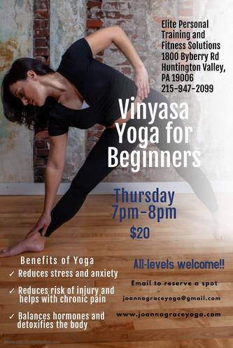 yoga brochure.jpeg