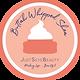 JSB Logo.png