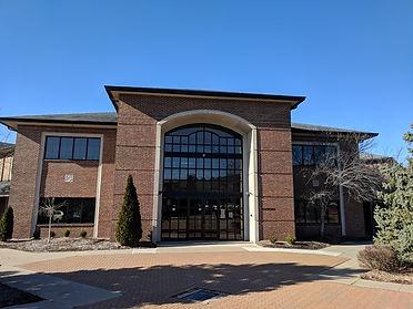 Main Entrance View.jpg