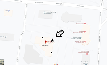 Map of Office Building.png