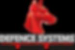 Defence_Systems_Logo_2017_b_Website_edit
