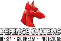 Defence_Systems_Logo_2017_b_Website_edit