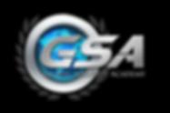 GSA_logos (1).png