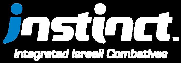 logo_instinct transparent.png
