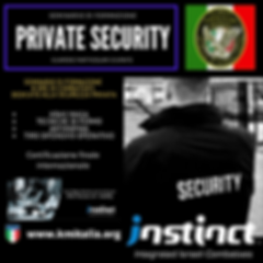 private security 2.png