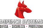 Defence_Systems_Logo_2017_b_Website.png