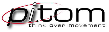 PITOM_logo.png