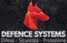 defence-1.jpg