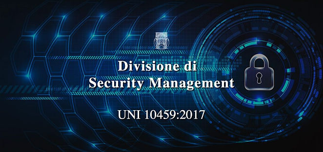 Security-Manager-NEWS-1024x484.jpg