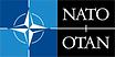 250px-NATO-logo.png