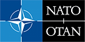 250px-NATO-logo.png