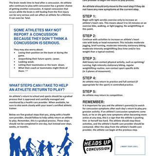 headsupconcussion_fact_sheet_coaches-3.j