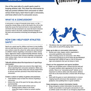 headsupconcussion_fact_sheet_coaches-1.j