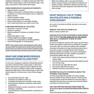 headsupconcussion_fact_sheet_coaches-2.j