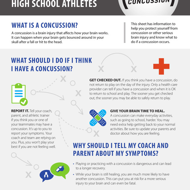 athletes_fact_sheet-a-1.jpg
