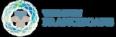 wheaton-franciscans-logo.png