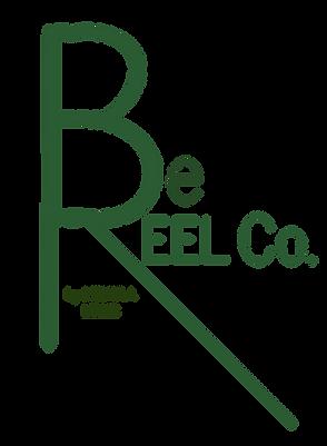 Be reel co. multimedia by mikayla lewis nashville tn