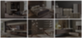 olivieri products.png
