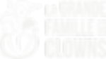 GFDC-logo-white-250.png