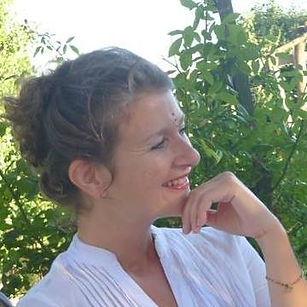 Peggy Duscha