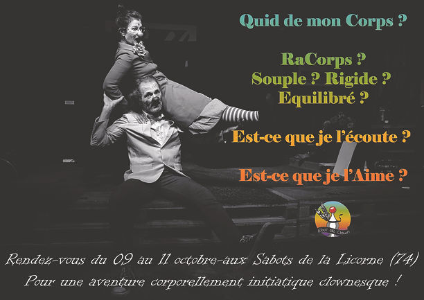 CorpsRacCorps oct2020.jpg