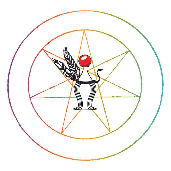 logo La Voie de l'Elixir.jpg