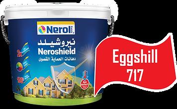 eggshill717.png
