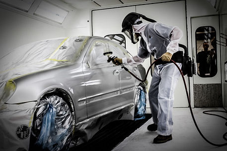 Mercedes-Benz-Repair-Car-Paint-Repairs-G
