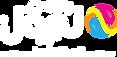 nerolpaints-logo2-344x67.png