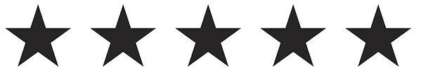 5-stars3.jpg