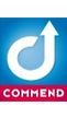 Commend%20Logo_edited.png