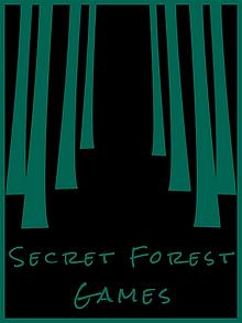 Logo_BigTree.png