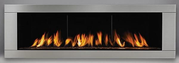 gas fireplace.jpg
