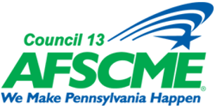 council13-afscme-logo.png
