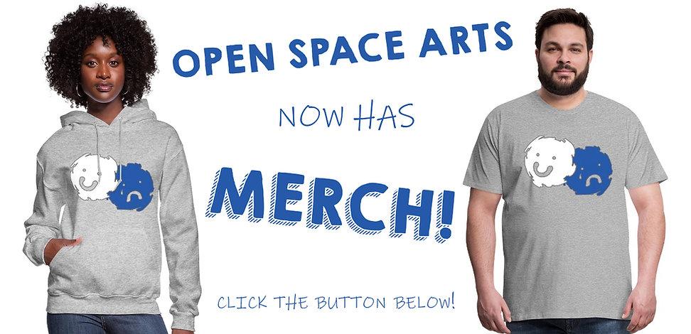 OSA merch banner.jpg