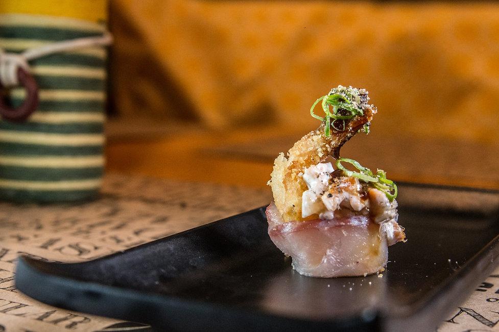 comida japonesa barata ribeirão preto