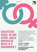 Vff_Egalité_des_sexes__20_après,_quels_o