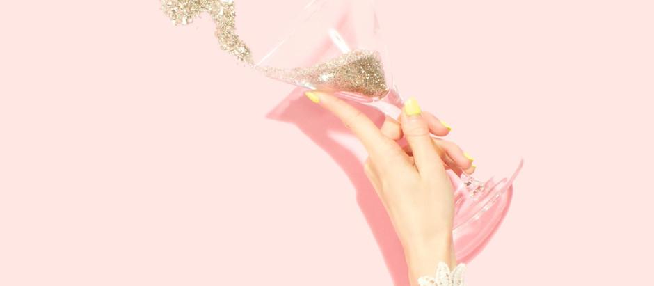 10 Unforgettable Bachelorette Party Ideas