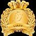 LIAFF.png
