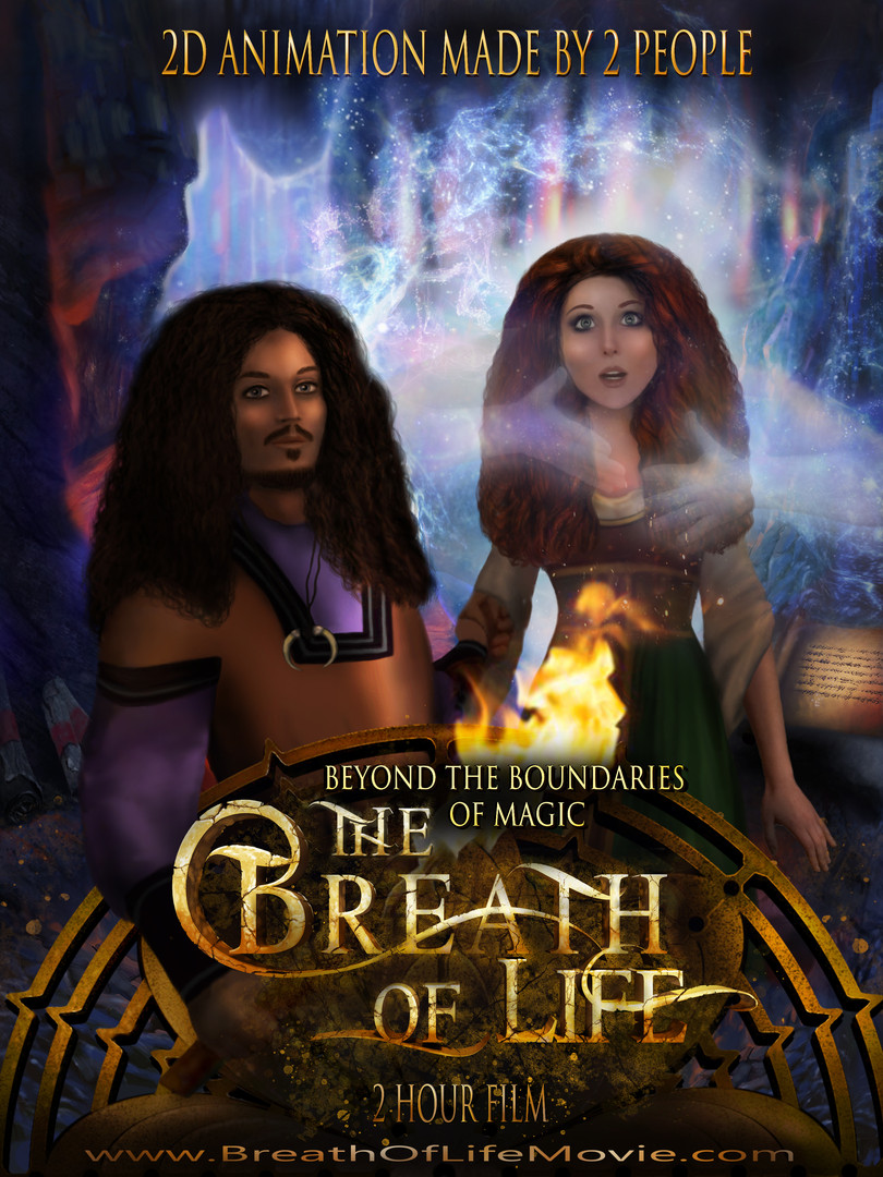 Poster A4 magic test 2.jpg