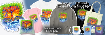 Teespring Link Image ART for art site.pn