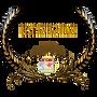 Venez - Best Animation.png