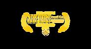 ARFFParis_SFinalist_Best_Animation.png