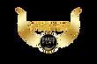 PPFF_laurel-winner-black.png