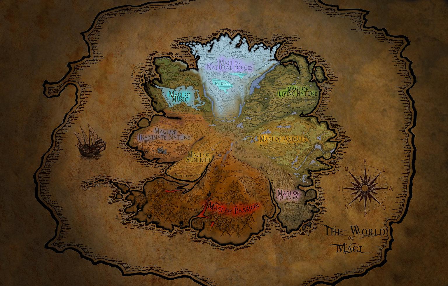 HN MAP.jpg